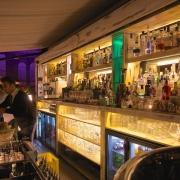 La Azotea De Benito La Azotea De Benito Cocktail Bar Las